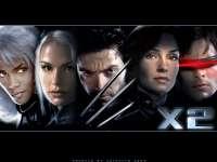 XMen2_03.jpg