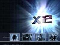 XMen2_08.jpg