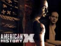 AmericanHistoryX01.jpg