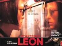 Leon01.jpg