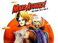 MarsAttacks01.jpg