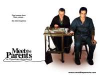 MeetParents01.jpg
