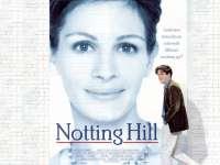 NottingHill02.jpg