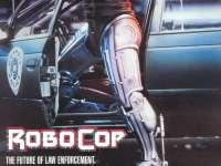 Robocop01.jpg