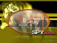 SpyKids01.jpg