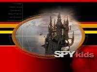 SpyKids02.jpg