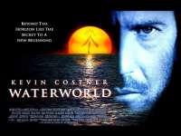 Waterworld01.jpg