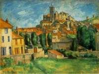 Cezanne01.jpg
