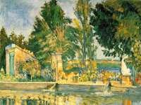 Cezanne02.jpg