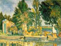 Cezanne02
