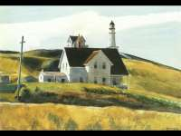 Hopper02.jpg