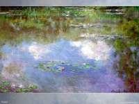 Monet02.jpg