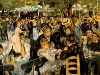 Renoir01.jpg