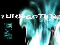 DIV_turpentine.jpg