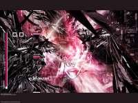 SPLSH-CHAOS_promo_poster1-0.jpg