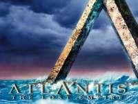 Atlantide01.jpg