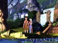 Atlantide04.jpg