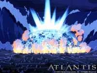 Atlantide06