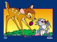 bambi06