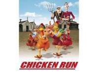 ChickenRun01.jpg