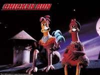 ChickenRun07.jpg