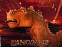 Dinosaures02.jpg