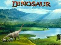 Dinosaures03.jpg