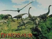 Dinosaures04.jpg