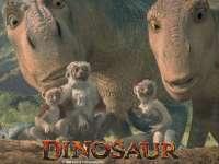 Dinosaures05.jpg