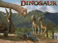 Dinosaures06.jpg