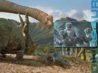 Dinosaures07.jpg
