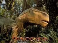 Dinosaures08.jpg