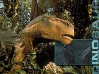 Dinosaures09.jpg