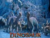 Dinosaures10.jpg