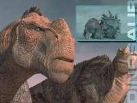 Dinosaures11.jpg