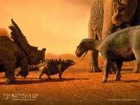 Dinosaures13.jpg