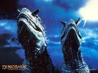 Dinosaures14.jpg