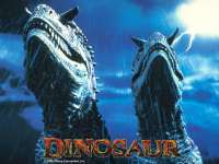 Dinosaures15.jpg