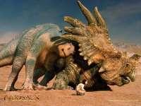Dinosaures16.jpg