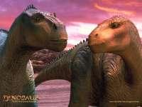 Dinosaures17.jpg