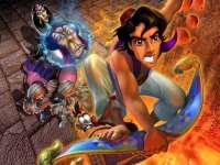 Aladdin01.jpg