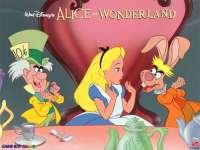 Alice02.jpg