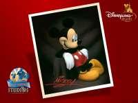 Disney01.jpg