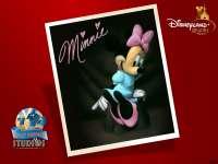 Disney02.jpg
