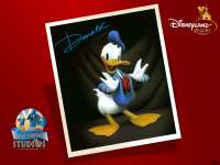 Disney03.jpg