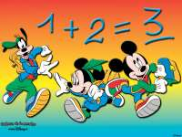 Disney05.jpg