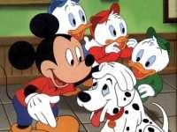 Mickey04.jpg