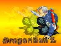DragonBall12.jpg