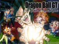 DragonBall15.jpg