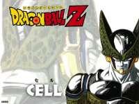 DragonBall25.jpg